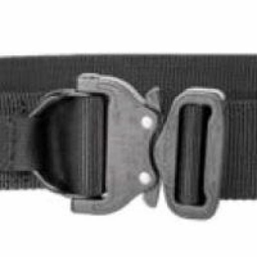 Cinturon de rescate Cobra Vega Holster [1]