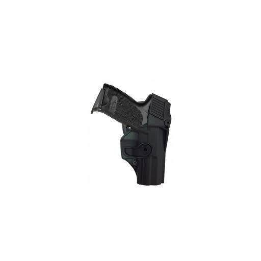 funda-pistola-hk-usp-compact-imi-nivel-3-anti-hurto-polimero-policial-militar.jpg