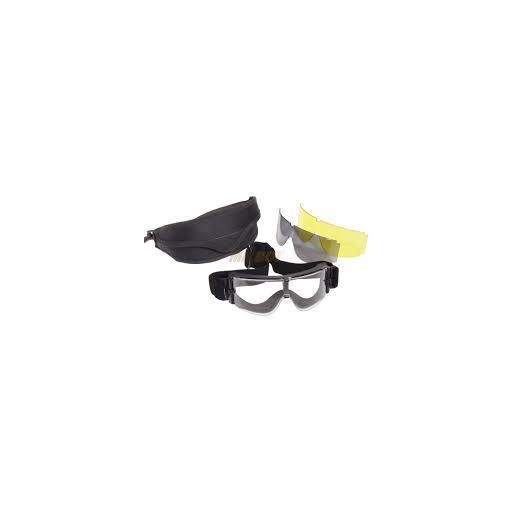 GAFAS PROTECCIÓN DELTA TACTICS X800 [2]