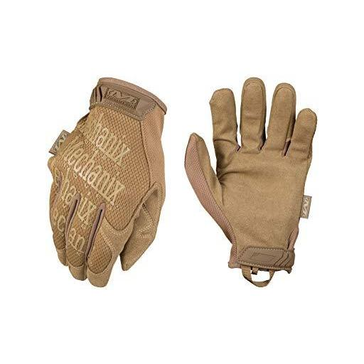 guantes-mechanix-original-coyote.jpg