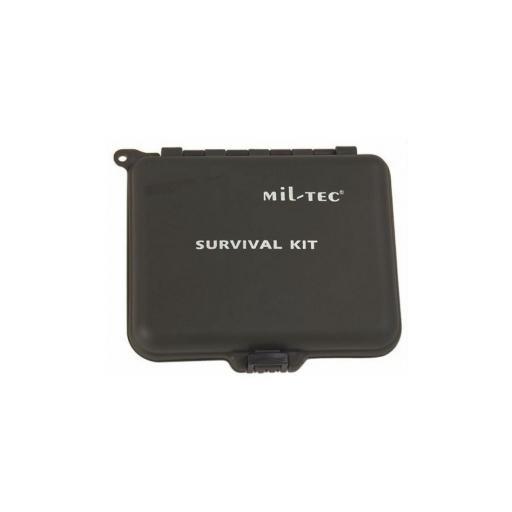 kit de supervivencia [1]