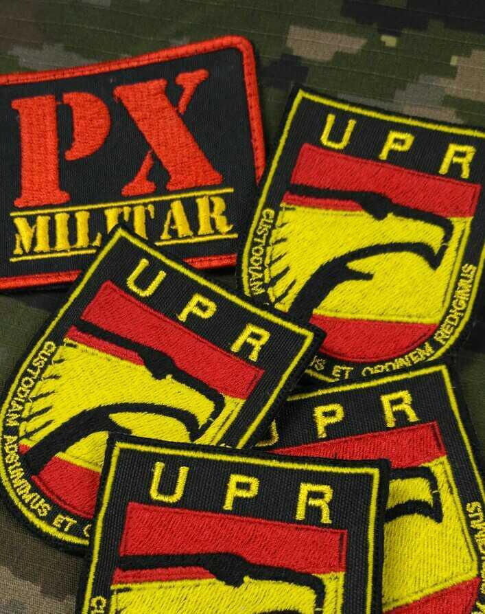 parche-bordado-hombro-policia-nacional-upr-color-velcro