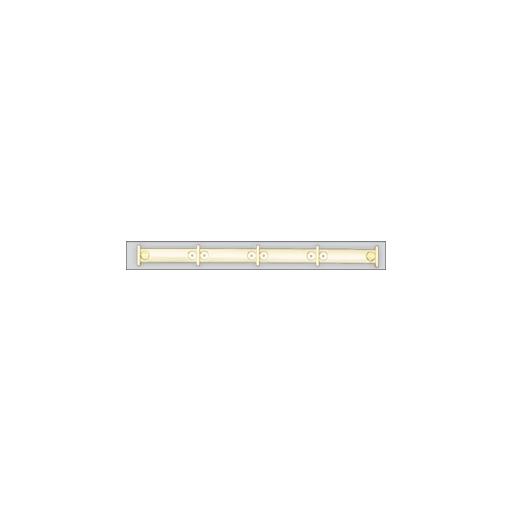 PASADOR DE DIARIO AUTO MONTAJE [1]