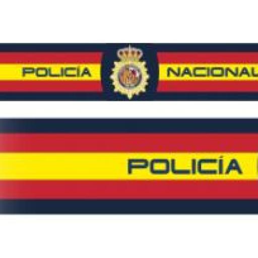 pulsera-policia-nacional.png