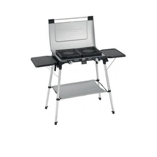 Cocina portatil Marca Campingaz Model 600 SG [0]
