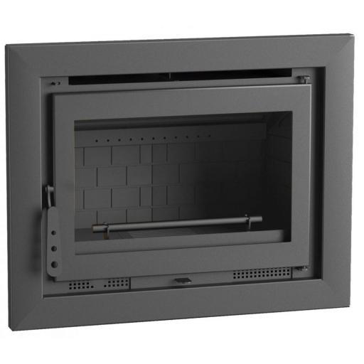 Insertable de Leña Modelo IT-180 [3]