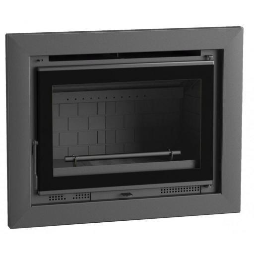 Insertable de Leña Modelo IT-170 [3]