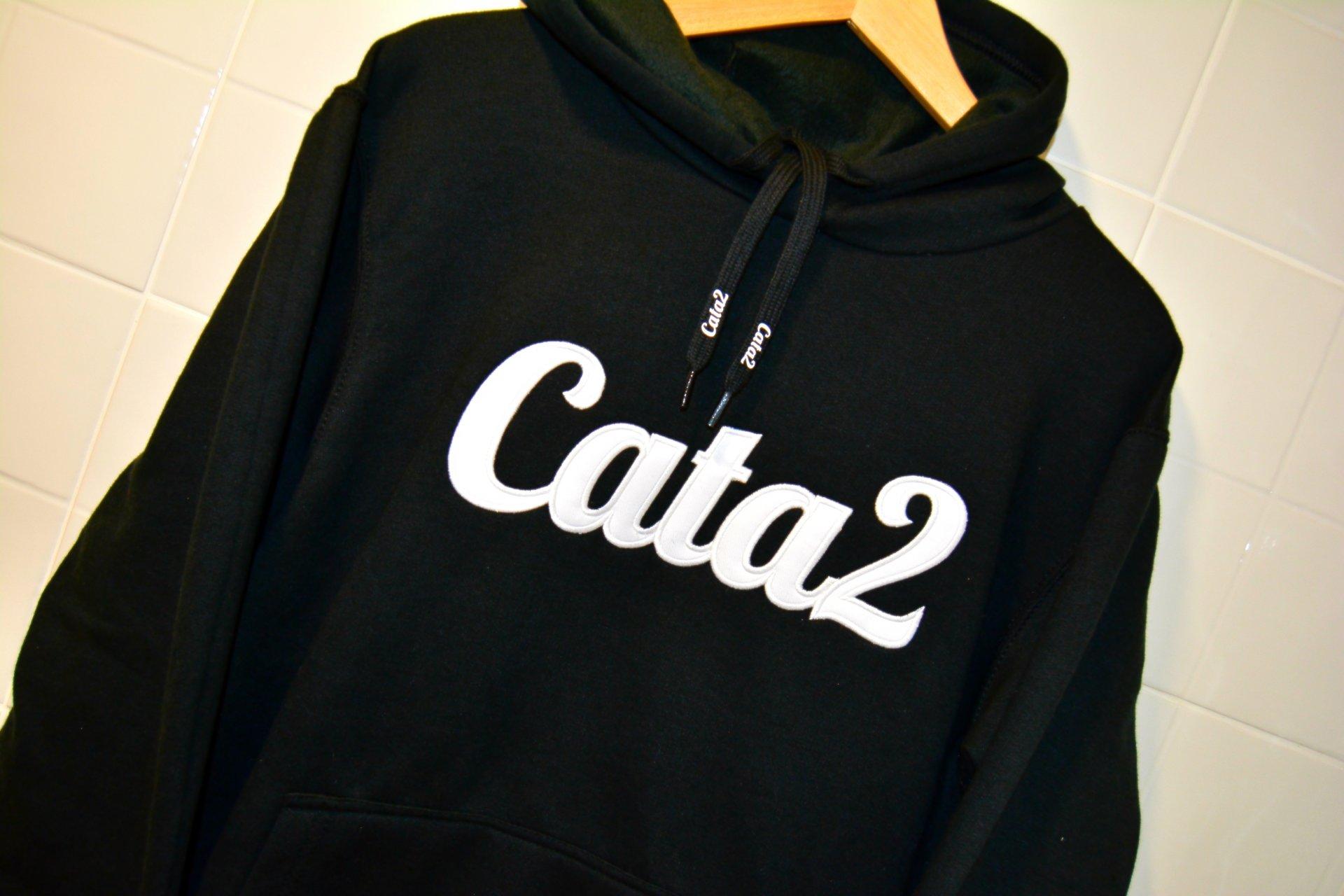 03 - CATA DÍAZ (3).jpg