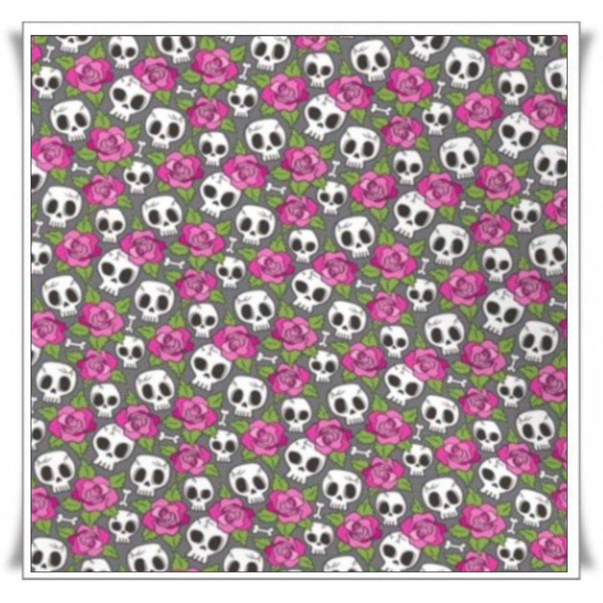 08 - SKULLS & ROSES (1).jpg