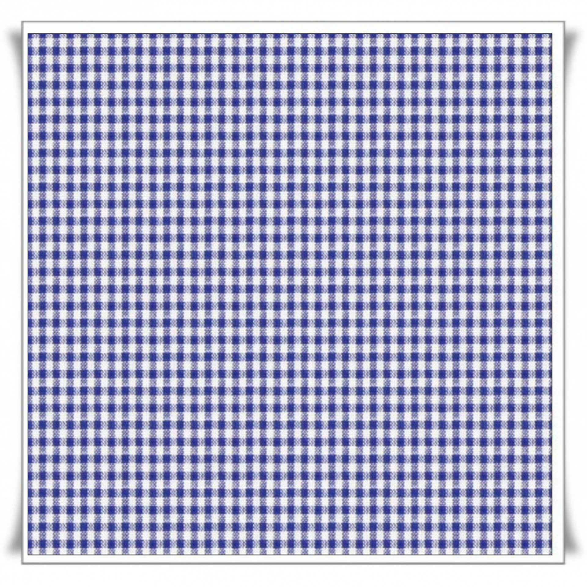 105 - VICHY AZUL – 0,2 CM.jpg