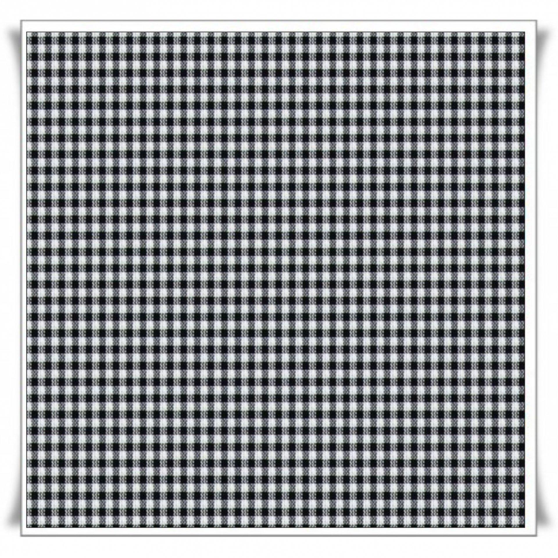 106 - VICHY NEGRO – 0,2 CM.jpg