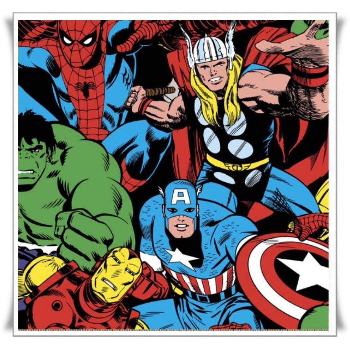 40 - SUPERHEROES 2 (2).jpg