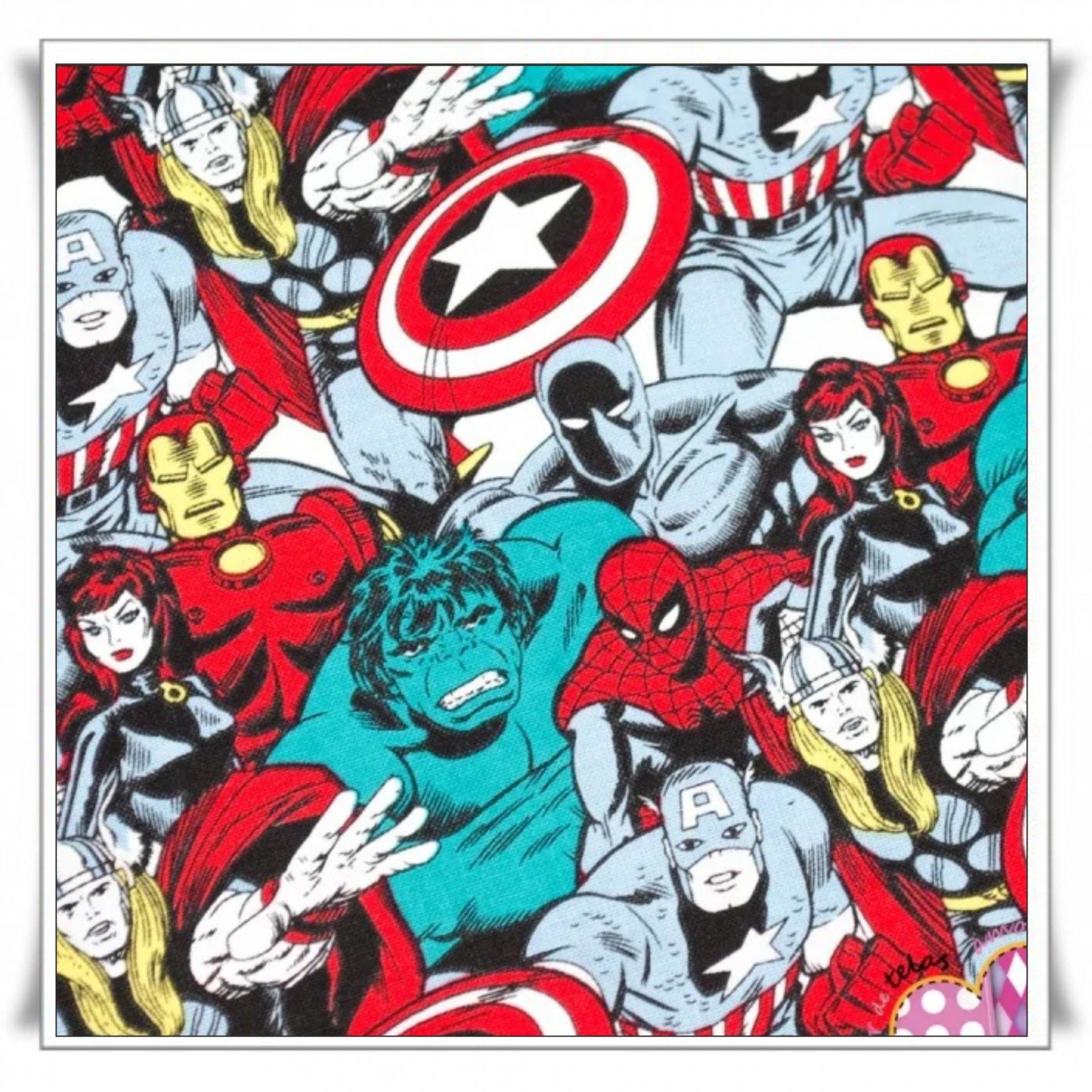 41 - SUPERHEROES 2 (1).jpg