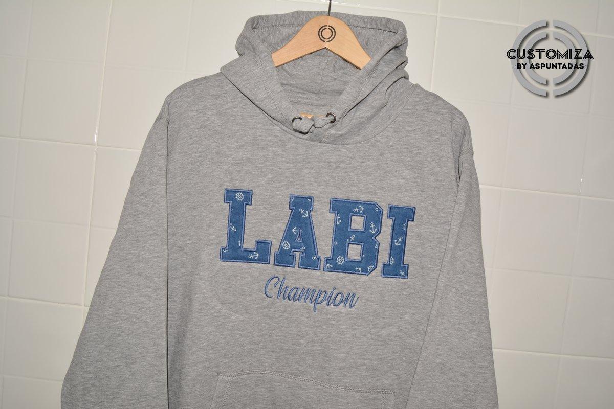 89 - LABI CHAMPION 00.jpg