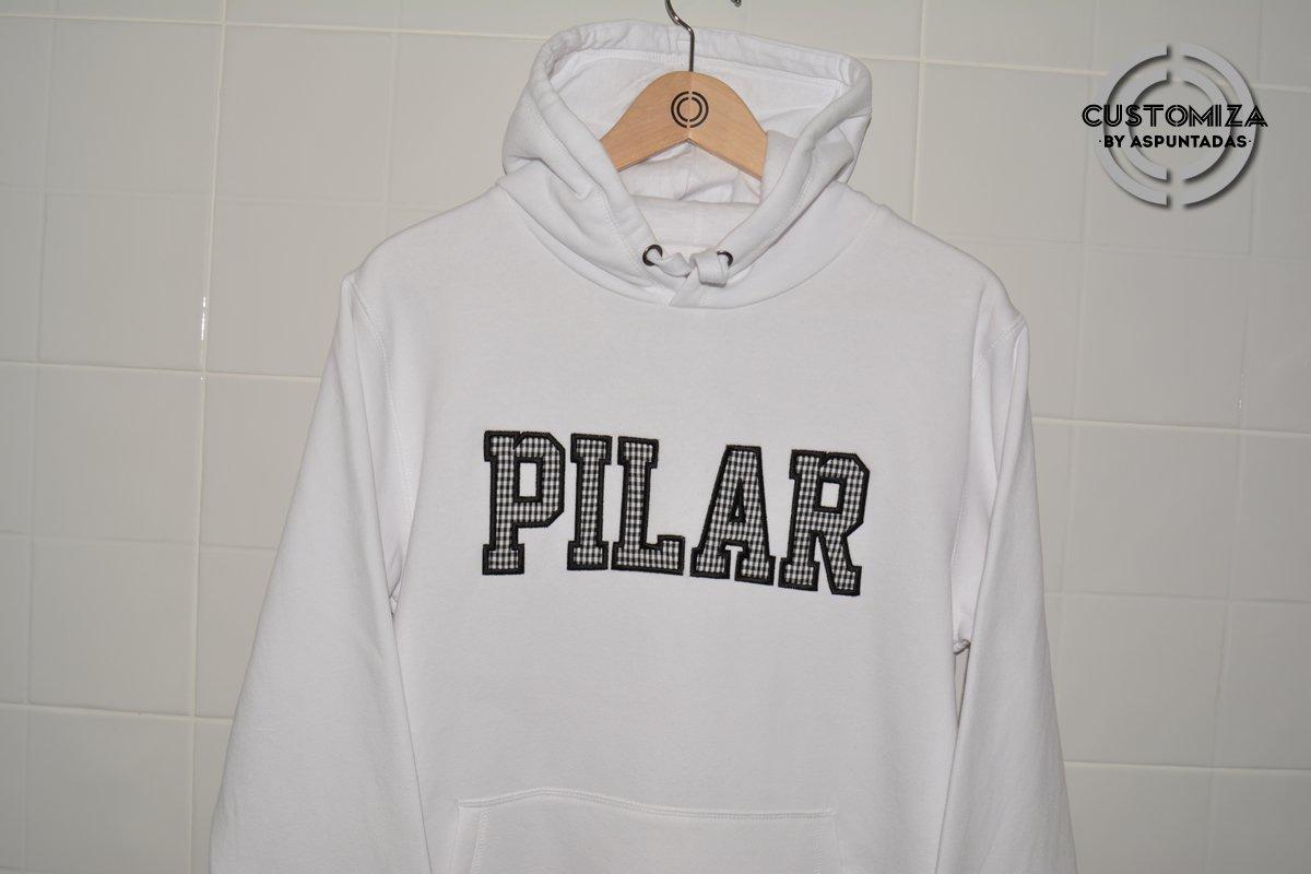 98 - PILAR 00.jpg
