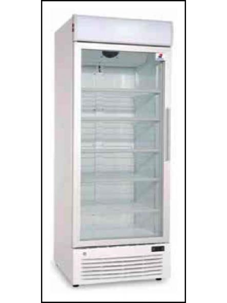 AE-400 refrigerado