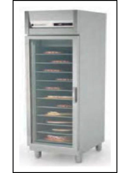 APRV 55 Pastelería