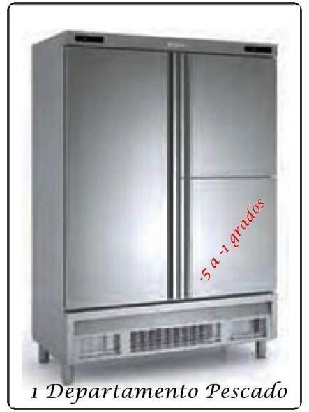 ADP-1303