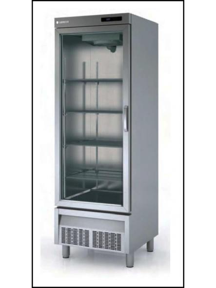 ACCV-55 Congelación