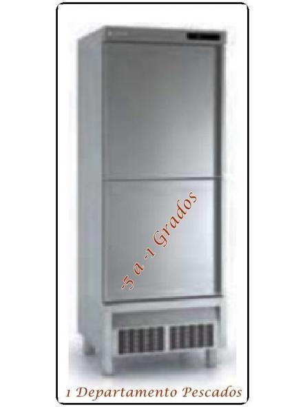 ADP-1301