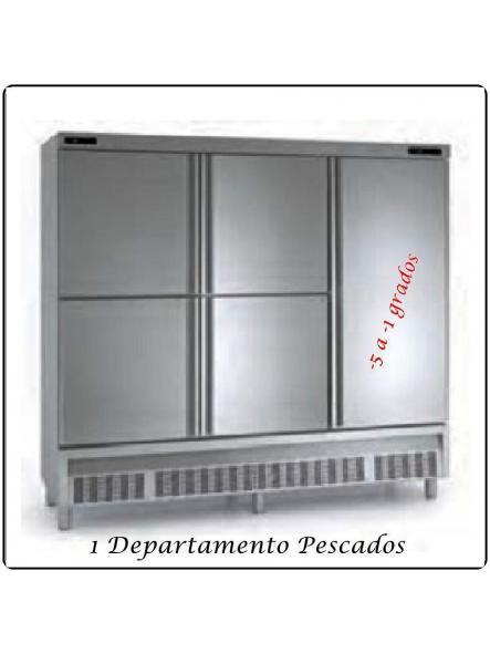 ADP-2005