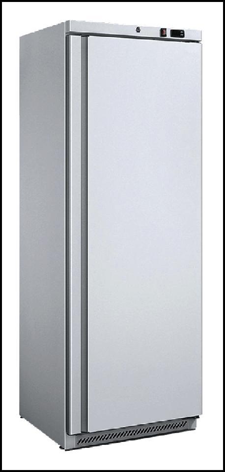 Armario refrigerado BC-400
