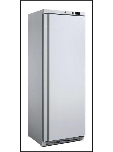 Armario refrigerado BC-600