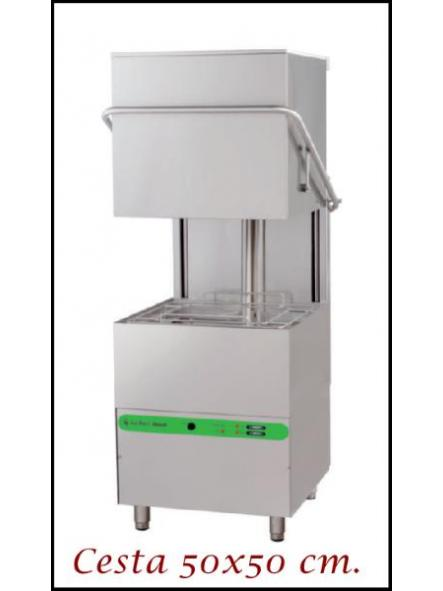 LB-1500