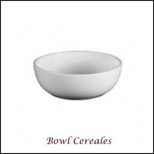 Bol Cereales