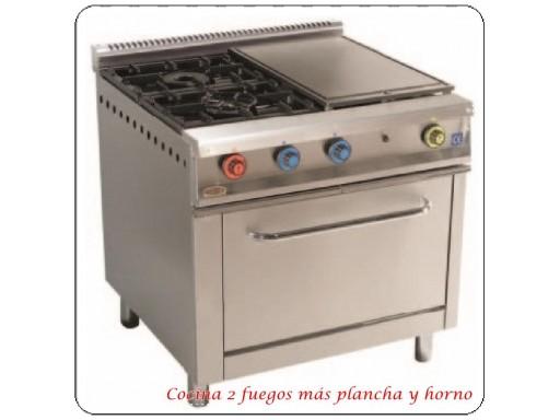 CM 902 HP