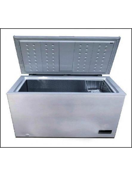 Arcon congelador BD 384
