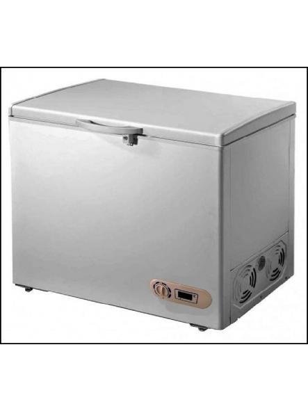 Arcon congelador FC-!50