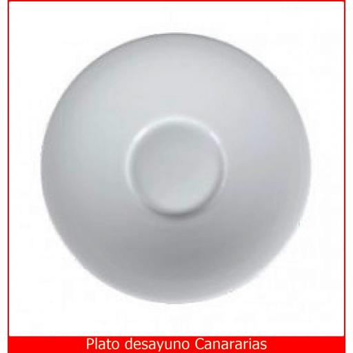 Plato Canarias
