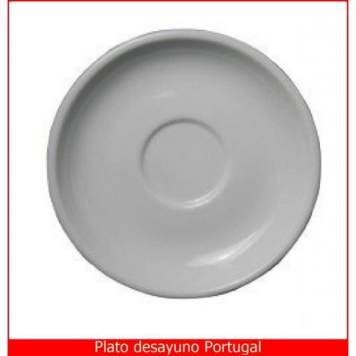 Plato Portugal