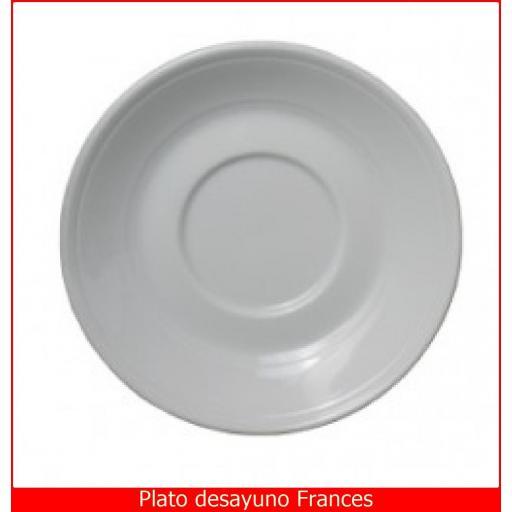 Plato Frances