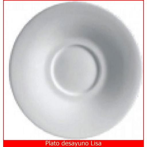 Plato Lisa