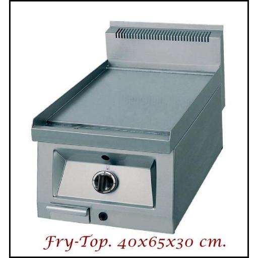 Fry-Top OGPC 4065