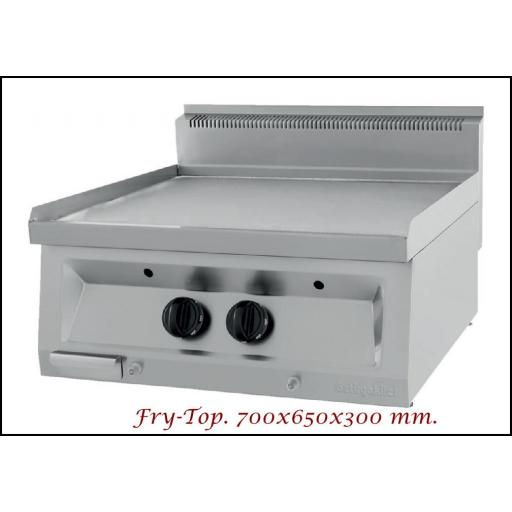 FRY-Top OGPC 7065 [0]
