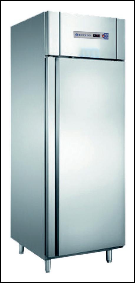 Armario refrigerado GN650-TN
