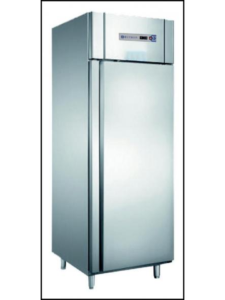 GN-650BT congelación