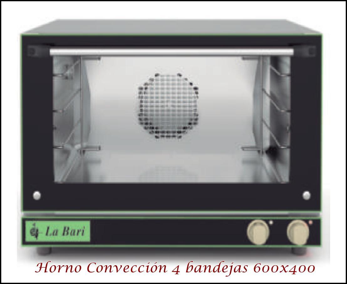 SRX 604