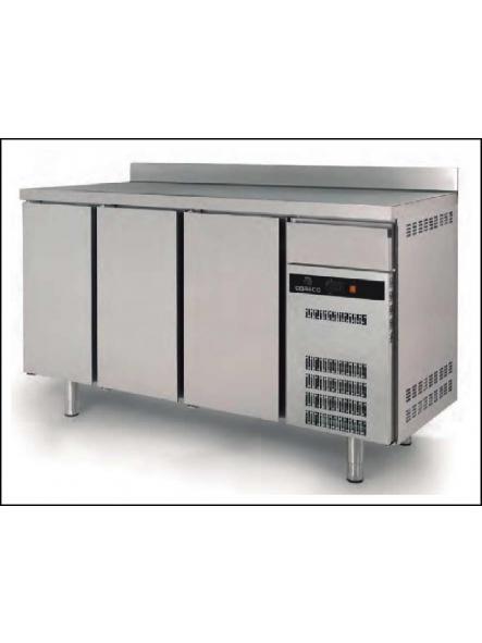 FSR 200 S Frente mostrador [0]