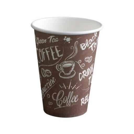VASO CARTON CAFÉ [0]