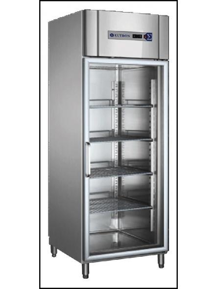 Armario  RXG refrigeración EU