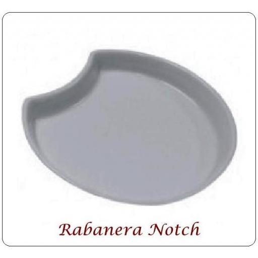 Rabanera Noth