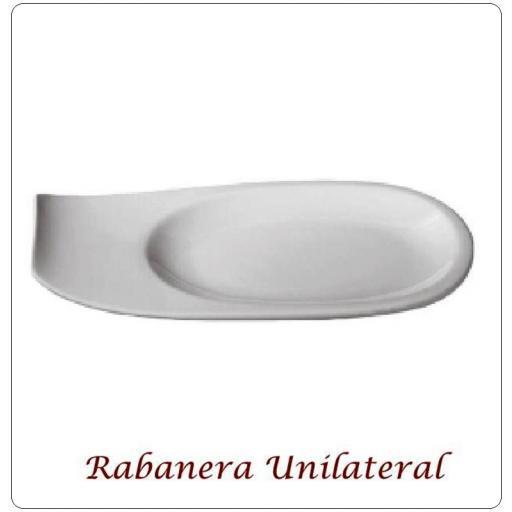 Rabanera Unilateral