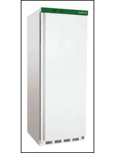 SAGB-400 Congelación