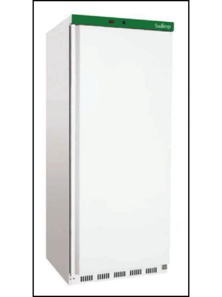 SAGB-600 Congelación