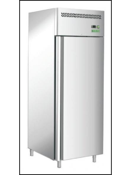 SGN--650 BT