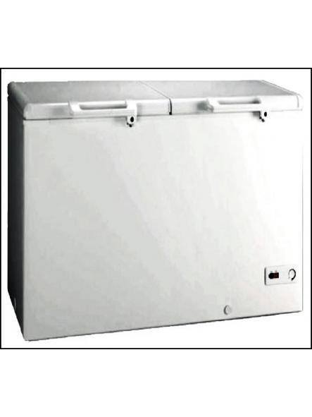Arconj congelador BD 519